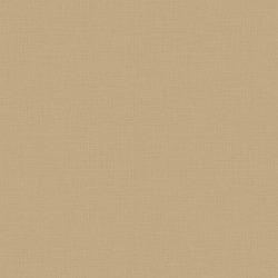 Обои Eco Mix Metallic Second Edition, арт. 4888
