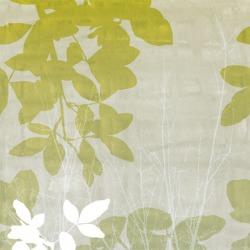 Обои Eco Nature, арт. 2428