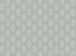Обои Eco Simplicity, арт. 3664
