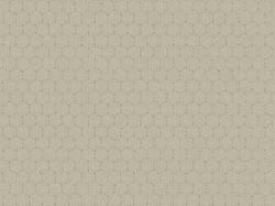 Обои Eco Simplicity, арт. 3670