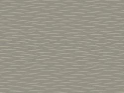 Обои Eco Simplicity, арт. 3675