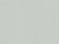 Обои Eco Simplicity, арт. 3681