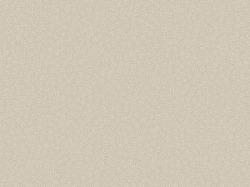 Обои Eco Simplicity, арт. 3683