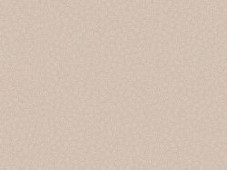 Обои Eco Simplicity, арт. 3684