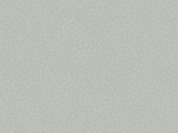 Обои Eco Simplicity, арт. 3686