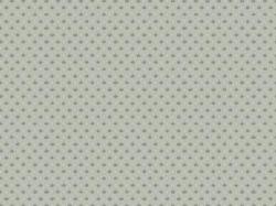 Обои Eco Simplicity, арт. 3688