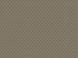 Обои Eco Simplicity, арт. 3689