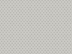 Обои Eco Simplicity, арт. 3690