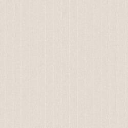 Обои Eco Tweed, арт. 9755