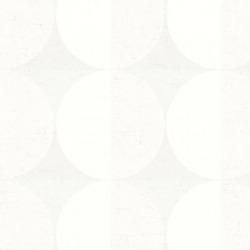 Обои Eco White & Light, арт. 7150
