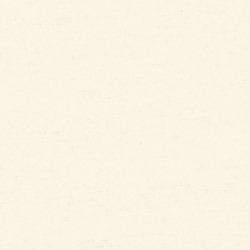 Обои Eco White & Light, арт. 7153