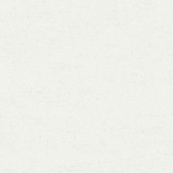 Обои Eco White & Light, арт. 7154