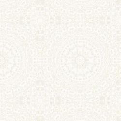 Обои Eco White & Light, арт. 7171