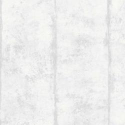 Обои Eco White & Light, арт. 7182
