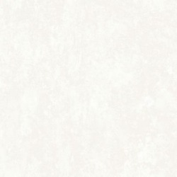 Обои Eco White & Light, арт. 7184