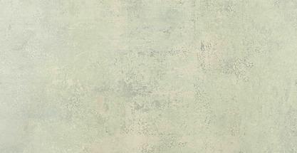 Обои Eijffinger American Style, арт. 301324