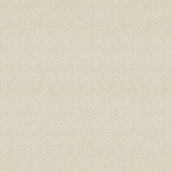Обои Eijffinger Atlantic, арт. 343000