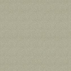 Обои Eijffinger Atlantic, арт. 343002