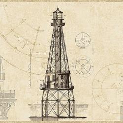 Обои Eijffinger Atlantic, арт. 343003