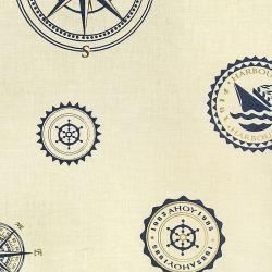 Обои Eijffinger Atlantic, арт. 343011