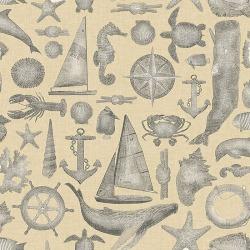 Обои Eijffinger Atlantic, арт. 343014
