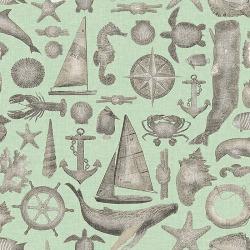 Обои Eijffinger Atlantic, арт. 343016