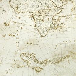 Обои Eijffinger Atlantic, арт. 343021