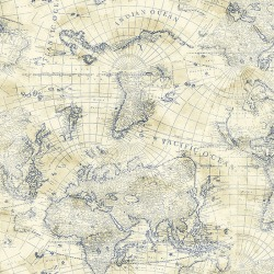 Обои Eijffinger Atlantic, арт. 343023