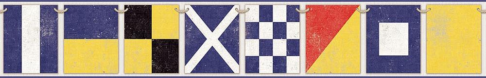 Обои Eijffinger Atlantic, арт. 343024