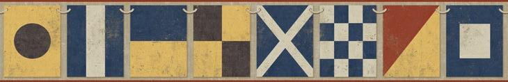 Обои Eijffinger Atlantic, арт. 343025