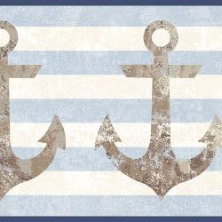 Обои Eijffinger Atlantic, арт. 343053