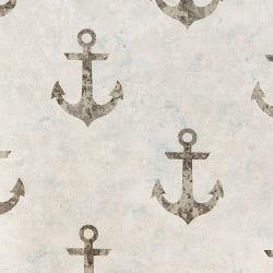 Обои Eijffinger Atlantic, арт. 343056