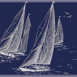 Обои Eijffinger Atlantic, арт. 343058