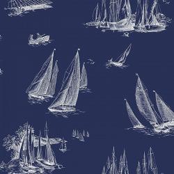 Обои Eijffinger Atlantic, арт. 343059