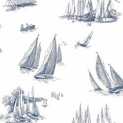Обои Eijffinger Atlantic, арт. 343060