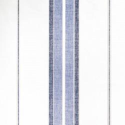 Обои Eijffinger Atlantic, арт. 343061