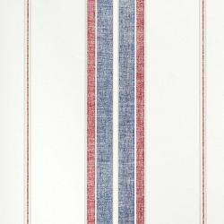 Обои Eijffinger Atlantic, арт. 343062