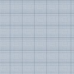 Обои Eijffinger Atlantic, арт. 343084