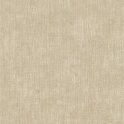 Обои Eijffinger Atlantic, арт. 343088