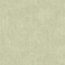 Обои Eijffinger Atlantic, арт. 343089