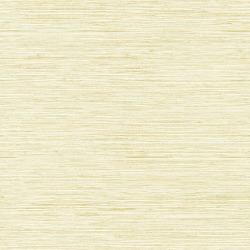 Обои Eijffinger Atlantic, арт. 343090