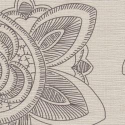 Обои Eijffinger Bindi, арт. 397841