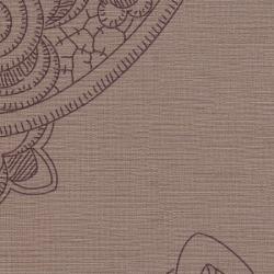 Обои Eijffinger Bindi, арт. 397843