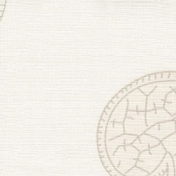 Обои Eijffinger Bindi, арт. 397860