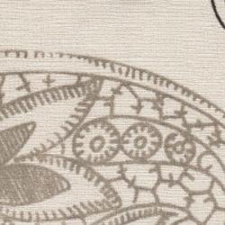 Обои Eijffinger Bindi, арт. 397870