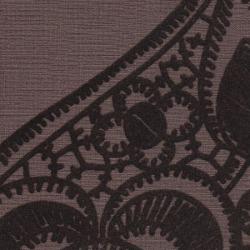Обои Eijffinger Bindi, арт. 397871
