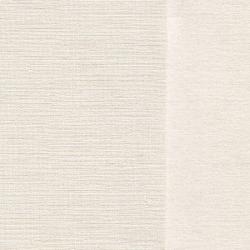 Обои Eijffinger Bindi, арт. 397880