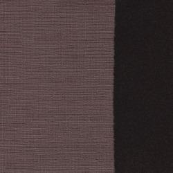 Обои Eijffinger Bindi, арт. 397881