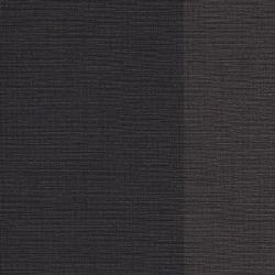 Обои Eijffinger Bindi, арт. 397892