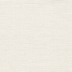 Обои Eijffinger Bindi, арт. 397900